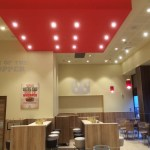 renovation-restaurant-brest-1