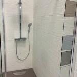 salle-bain-aubade-3