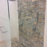 salle-bain-aubade-7