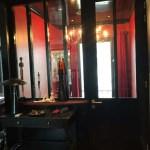 renovation-interieur-2