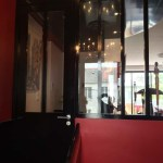 renovation-interieur-3