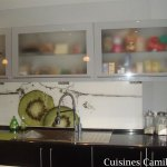 renovation-cuisine-2