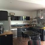 renovation-cuisine-brest-6