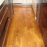 renovation-cuisine-brest