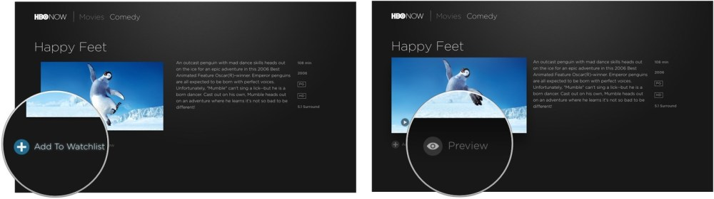 hbo now5