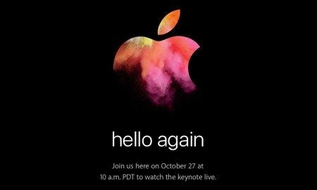 apple-special-event-october