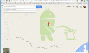 Android-pisses-on-Apple-940x653