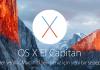 os-x-10-11-el-capitan