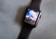 Apple-Watch-Bildirim