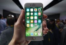iPhone Zil Sesi Değiştirme