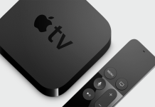 apple-tv-ve-tvos