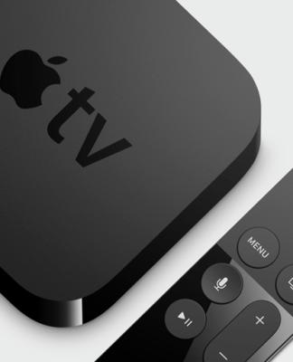 apple-tv-ve-tvos