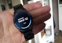 gear-s2-ios