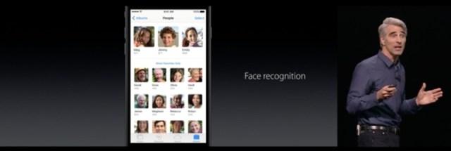 iOS-10-Fotograflar