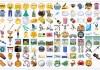 iOS-10-emoji-tahmini