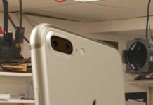 iPhone-7-Konsept
