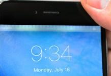 iphone-6-ve-6-plus-ekran-hatasi