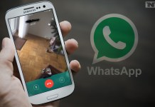leaked-screenshots-suggest-video-calling-to-be-introduced-on-whatsapp-soon