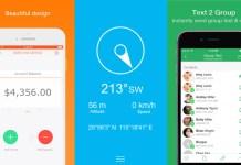 ucretsiz-uygulamalar-23-agustos-iphone