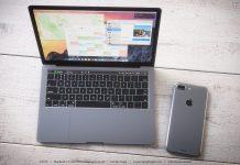 yeni-macbook-pro