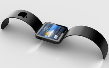 iwatch-reality-concept