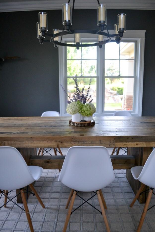 Dining Room Update-12