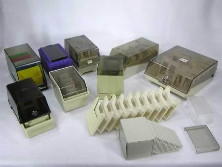 3.5 Floppy Disk Holder ~ Desktop