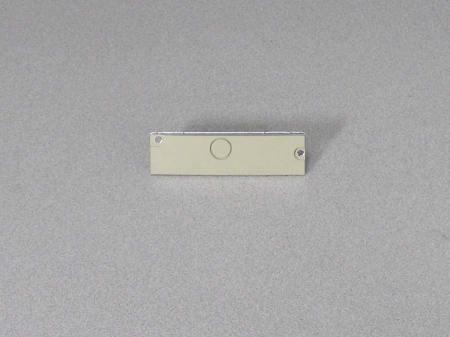 Video Port Cover, Performa 6200 – 6300, LC Quadra 630