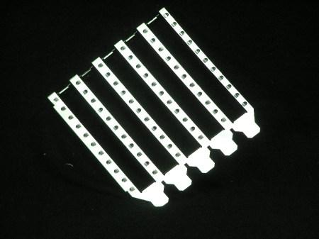 Power Mac G4 MDD PCI Slots Shield