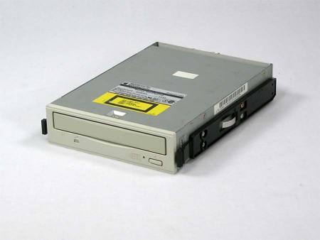 AppleCD 300i Plus CD-ROM Drive