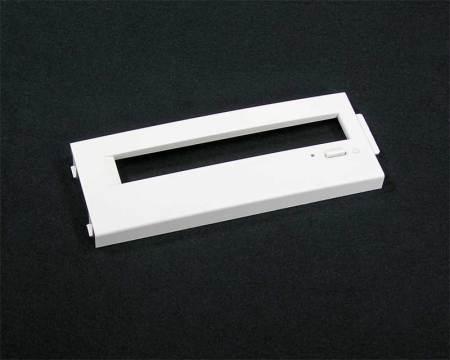 CD-ROM Bezel (Tray Load) Centris 610 ~ Power Mac 6100