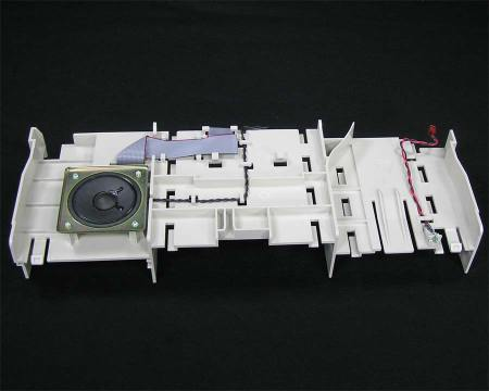 Internal Chassis Power Mac / Performa 6100