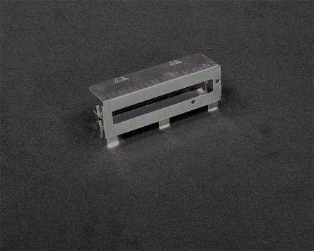 Floppy Drive Shield ~ Power Mac – Performa 6100