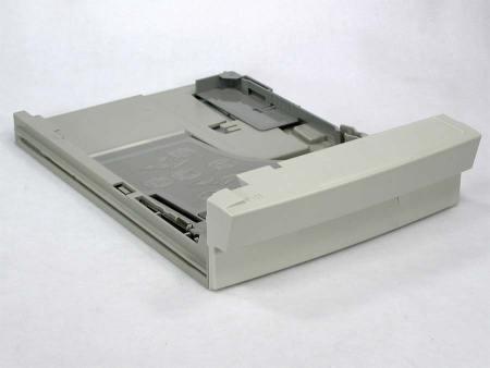 HP LaserJet 4L 4ML Paper Tray Cassette