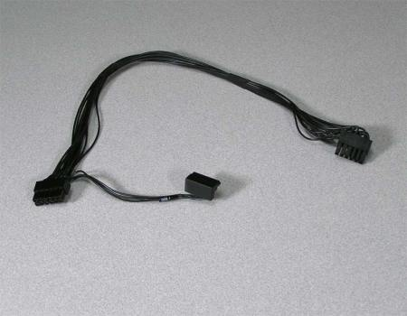 iMac 17″ Intel / G5 (iSight) DC Power Cable