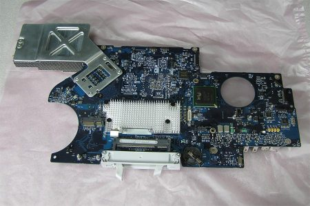 iMac 17″ Intel Logic Board Assembly 1.83GHz A1173