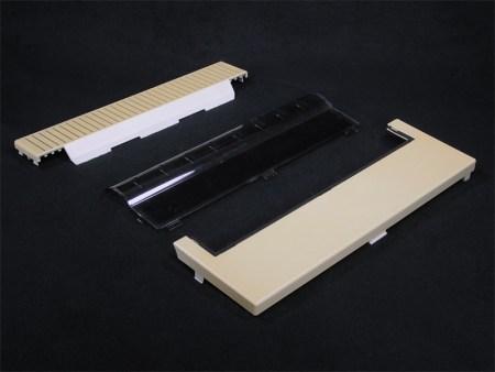 ImageWriter II Printer Cover or Covers