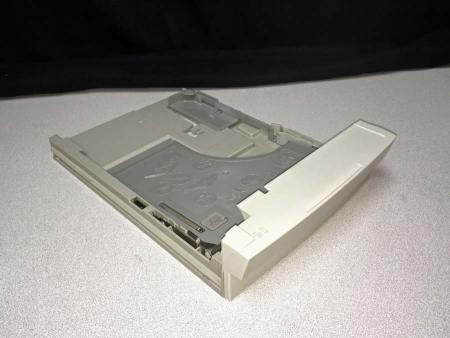 Apple LaserWriter Paper Tray – 4/600 PS