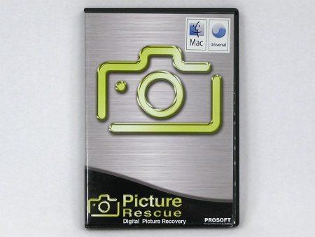 Picture Rescue
