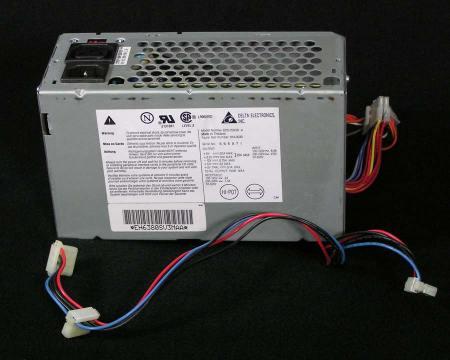 Power Supply, Power Mac 7200, 7500, 7600
