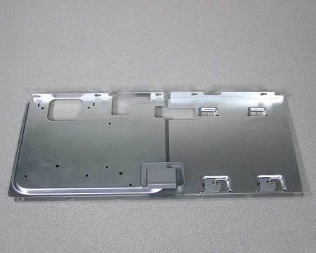 Power Mac G5 Media Shelf