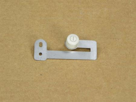 Power Button Centris 610 – Power Mac 6100
