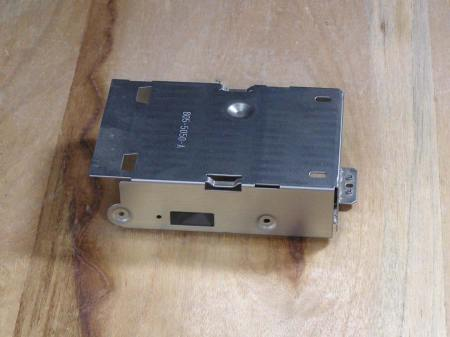 Apple 3.5 Floppy Drive Shield Carrier Sled