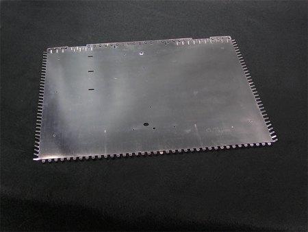 Top Cover Shield Centris 610 ~ Power Mac 6100