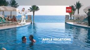 Hotel-Riu-Cancun-Final-Mummer