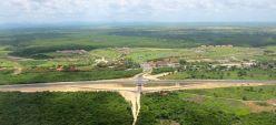 Autopista Coral via Amstar DMC
