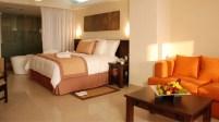 Dreams Resort and Spa Dexluxe Suite