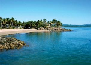 Bahia-Matanchen