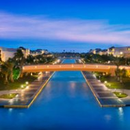 Punta Cana - Hard Rock Hotel & Casino Punta Cana