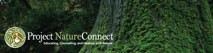 Project NatureConnect
